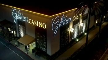 The Gardens Casino TV Spot, 'Best Play in L.A.' - Thumbnail 1