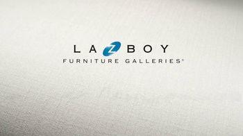 La-Z-Boy Bonus Coupon Sale TV Spot, 'You Can't Live Without' - Thumbnail 8