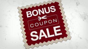 La-Z-Boy Bonus Coupon Sale TV Spot, 'You Can't Live Without' - Thumbnail 4
