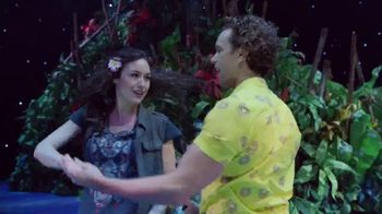 Escape to Margaritaville TV Spot, 'Don't Waste Another Minute' - Thumbnail 2