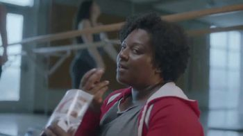 Special K TV Spot, 'Women Eat' - Thumbnail 7