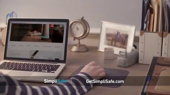 SimpliSafe TV Spot, 'On Hold' - Thumbnail 3