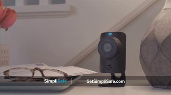 SimpliSafe TV Spot, 'On Hold' - Thumbnail 5