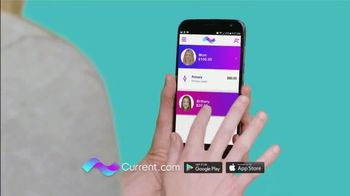 Current TV Spot, 'Debit Card for Teens: Start Using Current' - Thumbnail 6