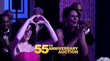 Prop Store TV Spot, 'ABC: General Hospital Auction' - Thumbnail 4