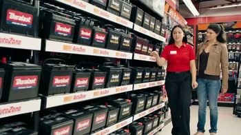 AutoZone TV Spot, 'What We Do'