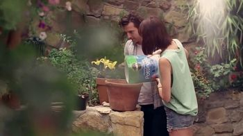 Miracle-Gro TV Spot, 'More of What Matters'