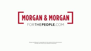 Morgan and Morgan Law Firm TV Spot, '30 Years: Family Business' - Thumbnail 7