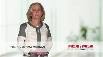 Morgan and Morgan Law Firm TV Spot, '30 Years: Family Business' - Thumbnail 2