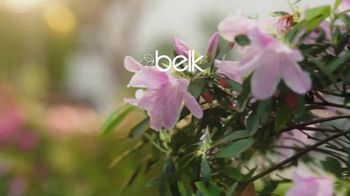Belk Easter Sale TV Spot, 'Clothes for Spring' - Thumbnail 1