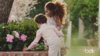 Belk Easter Sale TV Spot, 'Clothes for Spring' - Thumbnail 4