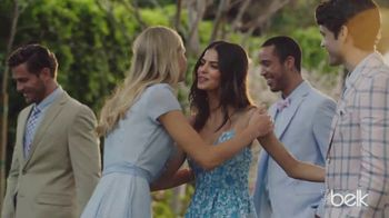 Belk Easter Sale TV Spot, 'Clothes for Spring' - Thumbnail 7