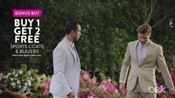 Belk Easter Sale TV Spot, 'Clothes for Spring' - Thumbnail 8
