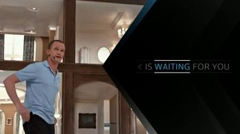XFINITY On Demand TV Spot, 'Downsizing' - Thumbnail 3
