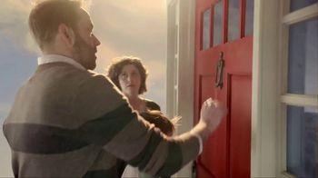 Apartments.com TV Spot, 'Unwelcome Mats' Featuring Jeff Goldblum - Thumbnail 1