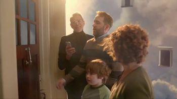 Apartments.com TV Spot, 'Unwelcome Mats' Featuring Jeff Goldblum - Thumbnail 4