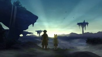 Ni no Kuni ll: Revenant Kingdom TV Spot, 'Once Upon a Time' - Thumbnail 2