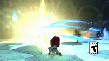 Ni no Kuni ll: Revenant Kingdom TV Spot, 'Once Upon a Time' - Thumbnail 8