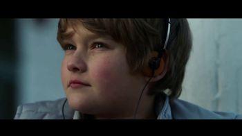 I Can Only Imagine - Alternate Trailer 9