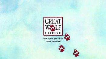 Great Wolf Lodge TV Spot, 'Wink' - Thumbnail 10