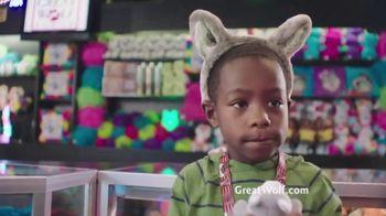 Great Wolf Lodge TV Spot, 'Wink' - Thumbnail 7