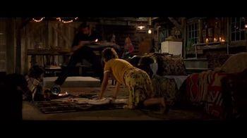A Quiet Place - Alternate Trailer 27