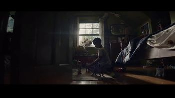 Disney World TV Spot, 'All Your Wishes Come True: 25 Percent' - 2459 commercial airings