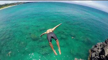 SeaWorld TV Spot, 'Desde nuestro parque hasta el planeta' [Spanish] - 52 commercial airings