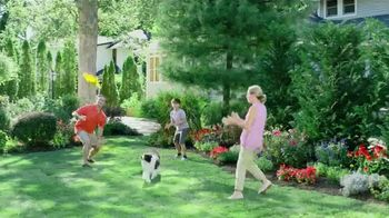 Preen Weed Preventer TV Spot, 'Free Yourself From Weeding' - Thumbnail 5