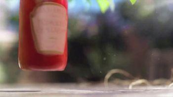 Heinz Ketchup TV Spot, 'Sprout' Song by Glenn Miller - Thumbnail 6