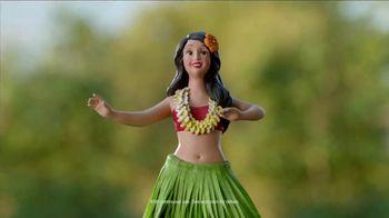 ARCO Top Tier TV Spot, 'Hanna Hits the Beach' - Thumbnail 3