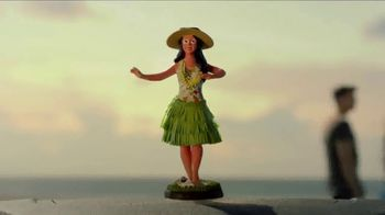 ARCO Top Tier TV Spot, 'Hanna Hits the Beach' - Thumbnail 6