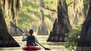 Texas Tourism TV Spot, 'Discover an Outdoor Adventure' - Thumbnail 5