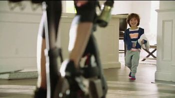Peloton TV Spot, 'Hello. Let's Go.' Song by The Ramones - 24480 commercial airings