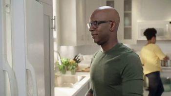 Lowe's TV Spring Black Friday TV Spot, 'The Moment: Select Appliance Values' - Thumbnail 1