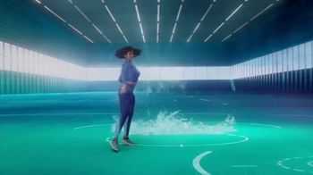Propel Fitness Water TV Spot, 'How Gatorade Does Water' - Thumbnail 4
