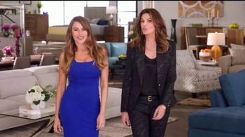 Rooms to Go Anniversary Sale TV Spot, '60 Months'  Featuring Sofia Vergara - Thumbnail 3