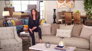 Rooms to Go Anniversary Sale TV Spot, '60 Months'  Featuring Sofia Vergara - Thumbnail 5