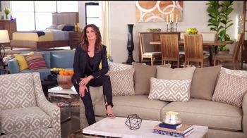 Rooms to Go Anniversary Sale TV Spot, '60 Months'  Featuring Sofia Vergara - Thumbnail 6
