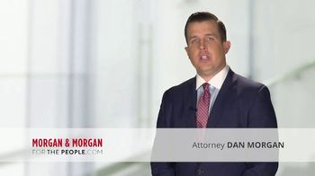 Morgan and Morgan Law Firm TV Spot, 'Making a Difference'