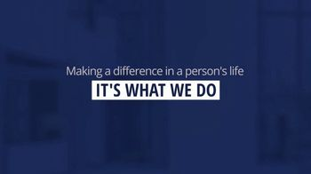 Morgan and Morgan Law Firm TV Spot, 'Making a Difference' - Thumbnail 4