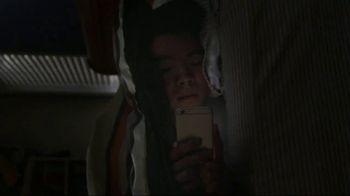 NHTSA TV Spot, 'Don't Text and Drive' - Thumbnail 3