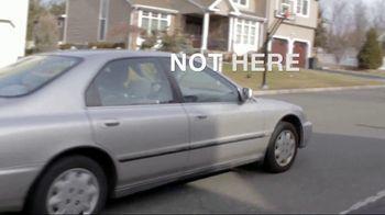 NHTSA TV Spot, 'Don't Text and Drive' - Thumbnail 6