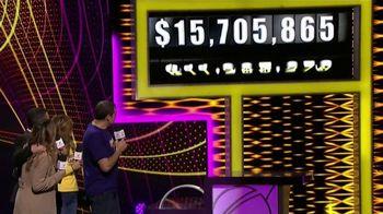TeletónUSA TV Spot, 'Unidos' [Spanish] - Thumbnail 7