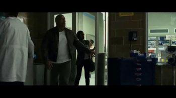 Rampage - Alternate Trailer 19