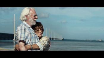 The Leisure Seeker - Alternate Trailer 4
