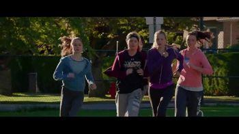 The Miracle Season - Alternate Trailer 6
