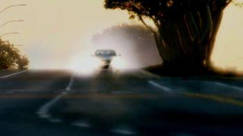 Cadillac CTS-V TV Spot, 'CTS-V Why' [T1] - Thumbnail 2