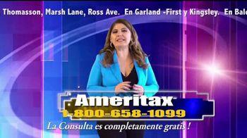 Ameritax TV Spot, 'Evite una penalidad' [Spanish] - Thumbnail 3
