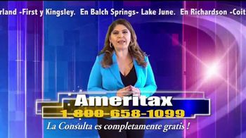 Ameritax TV Spot, 'Evite una penalidad' [Spanish] - Thumbnail 4